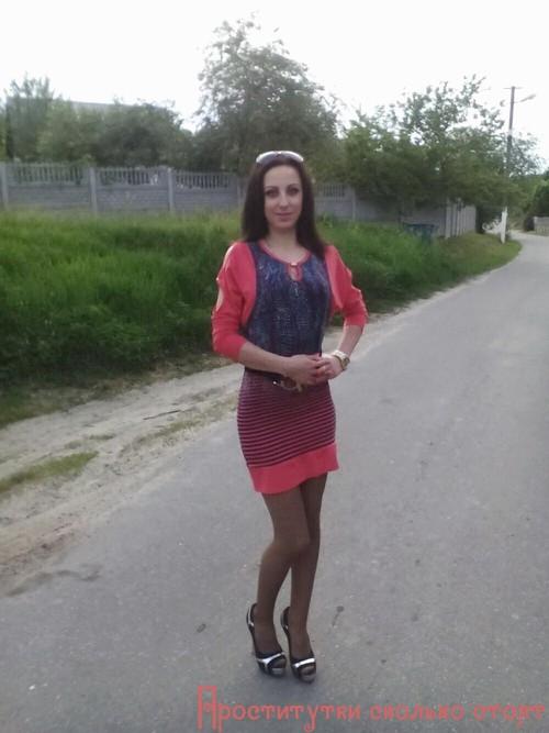 Самый дешовый проститутка масква метро тушинская