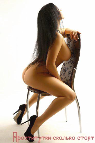 Интим проститутки харькова