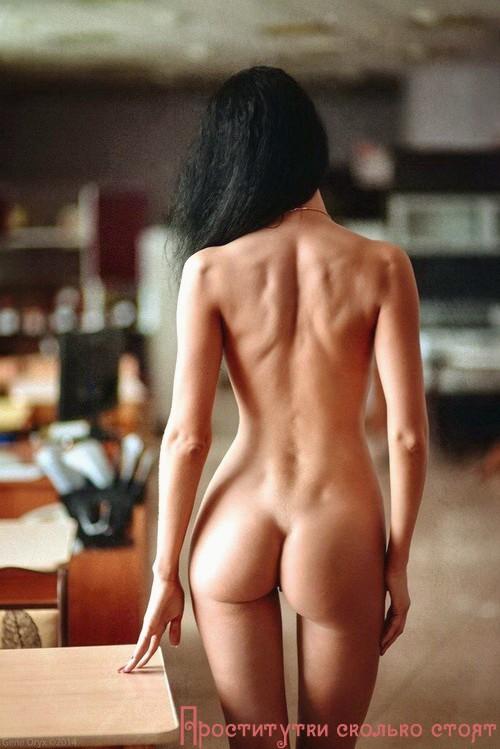 Заказать проститутку в кирове-чепецке